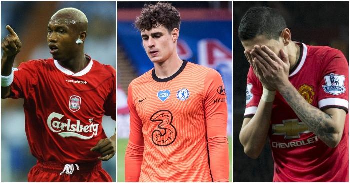 El-hadji-diouf-kepa-di-maria-worst-signings