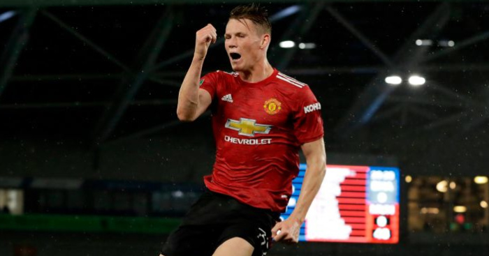 Mctominay.man_.utd_.teamtalk