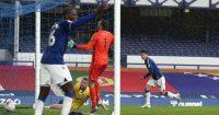 Everton brighton