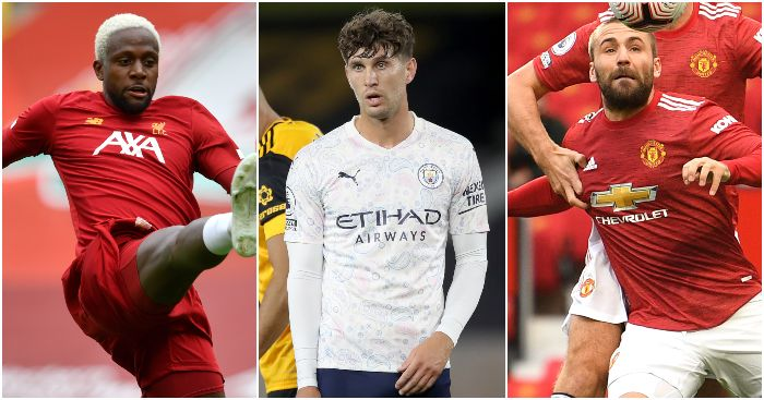 Origi, Shaw, Ozil and the other transfer window casualties