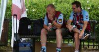 Aston Villa fans Premier League pay-per-view