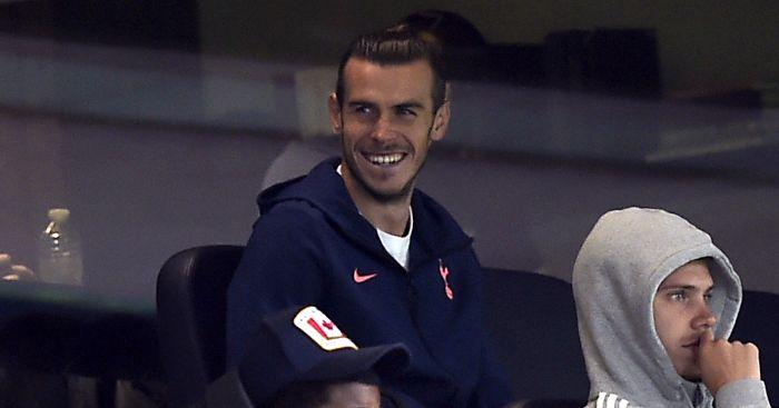 Son Bale