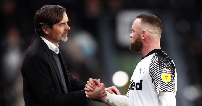 Phillip-Cocu-Wayne-Rooney-Football365