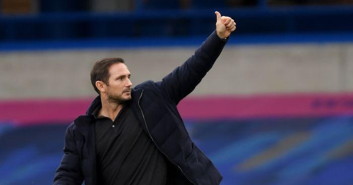 Frank-Lampard-Football365.jpg