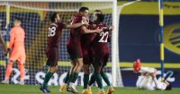 Leeds Wolves Jimenez