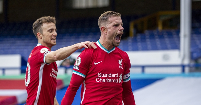 Jordan-Henderson-Liverpool1