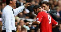 Gareth Southgate Mido Middlesbrough