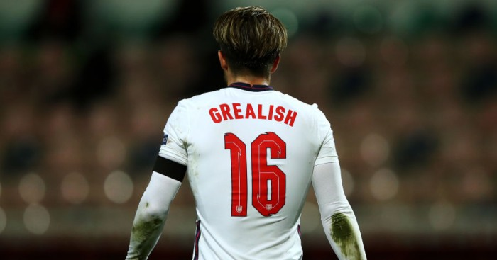 Jack-Grealish-England1