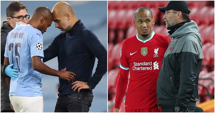 Premier-league-injuries-liverpool-man-city