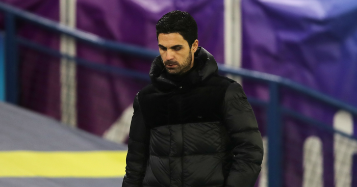 f365-arteta arsenal