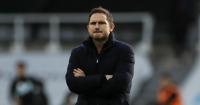 f365-Lampard werner