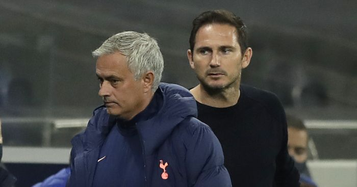 Jose-Mourinho-Frank-Lampard-Football365