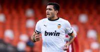 Gomez Valencia Arsenal
