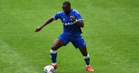 Bolasie Middlesbrough