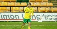 Emiliano Buendia Norwich City