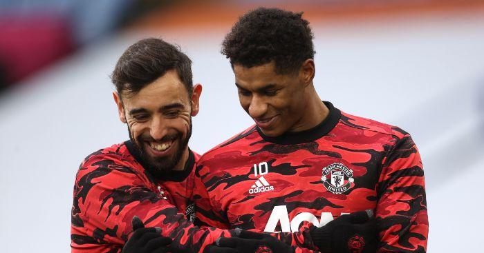 Bruno-Fernandes-Marcus-Rashford-Man-Utd-Liverpool