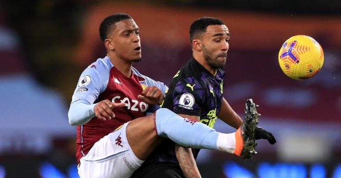 Aston Villa give Newcastle a cruel look at alternate reality