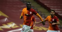 Mbaye Diagne West Brom