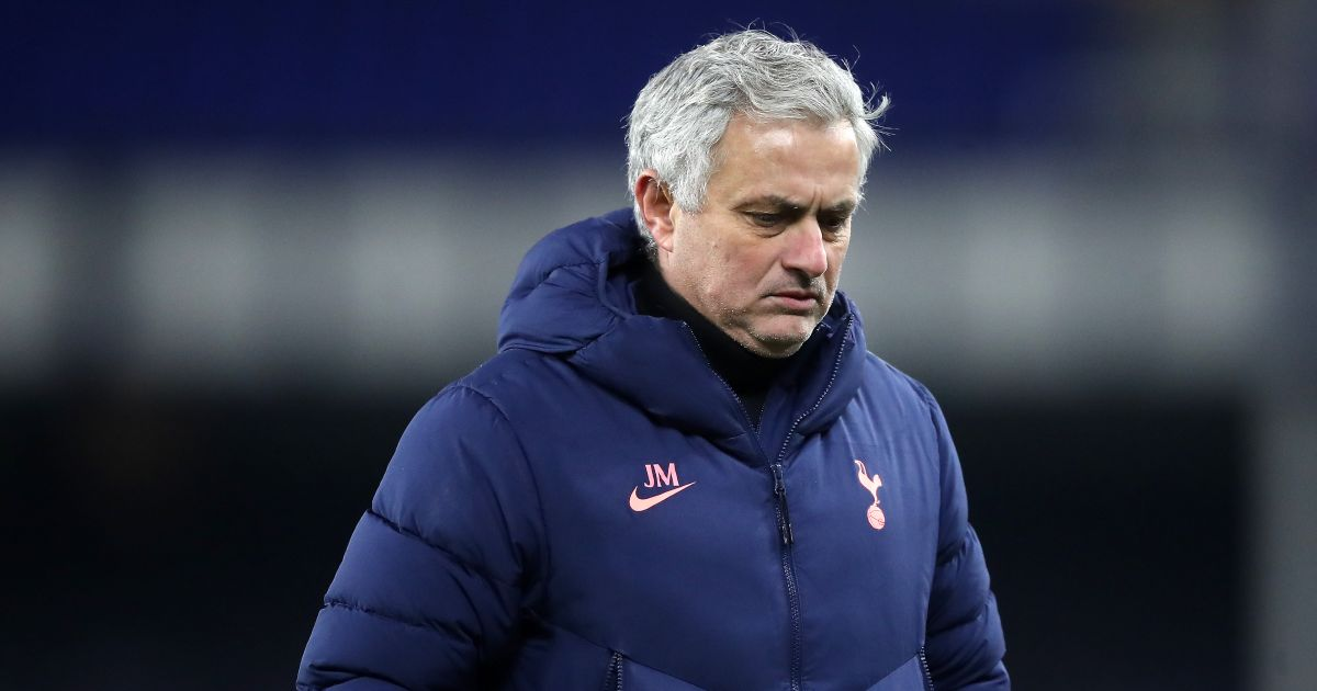 Hasil gambar untuk jose mourinho