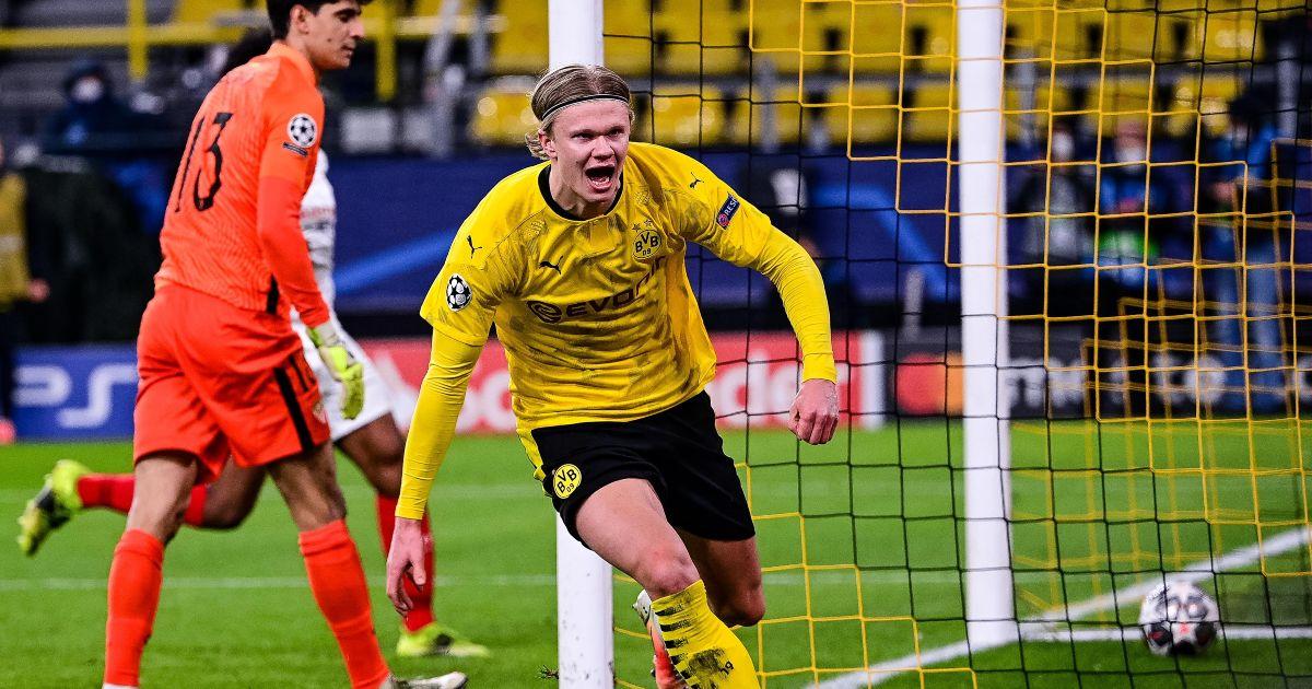 Man United Henry