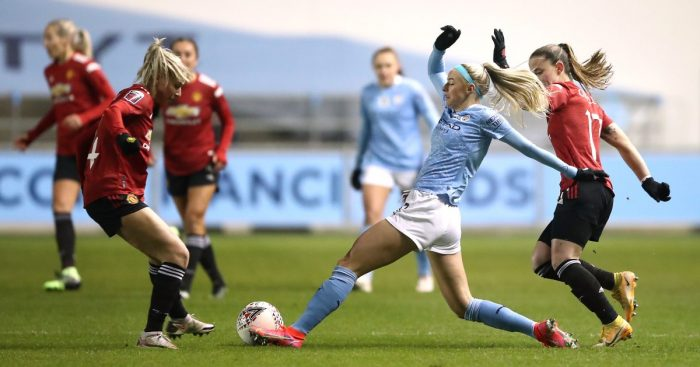 Manchester-City-United-women-WSL