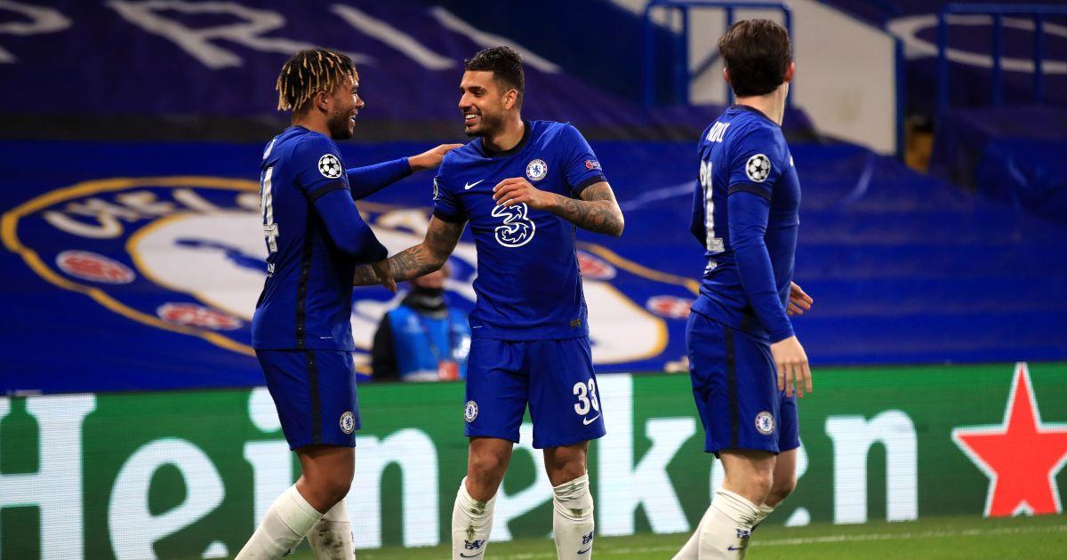Porto vs Chelsea live stream, predictions & expected XIs ...  |Porto- Chelsea