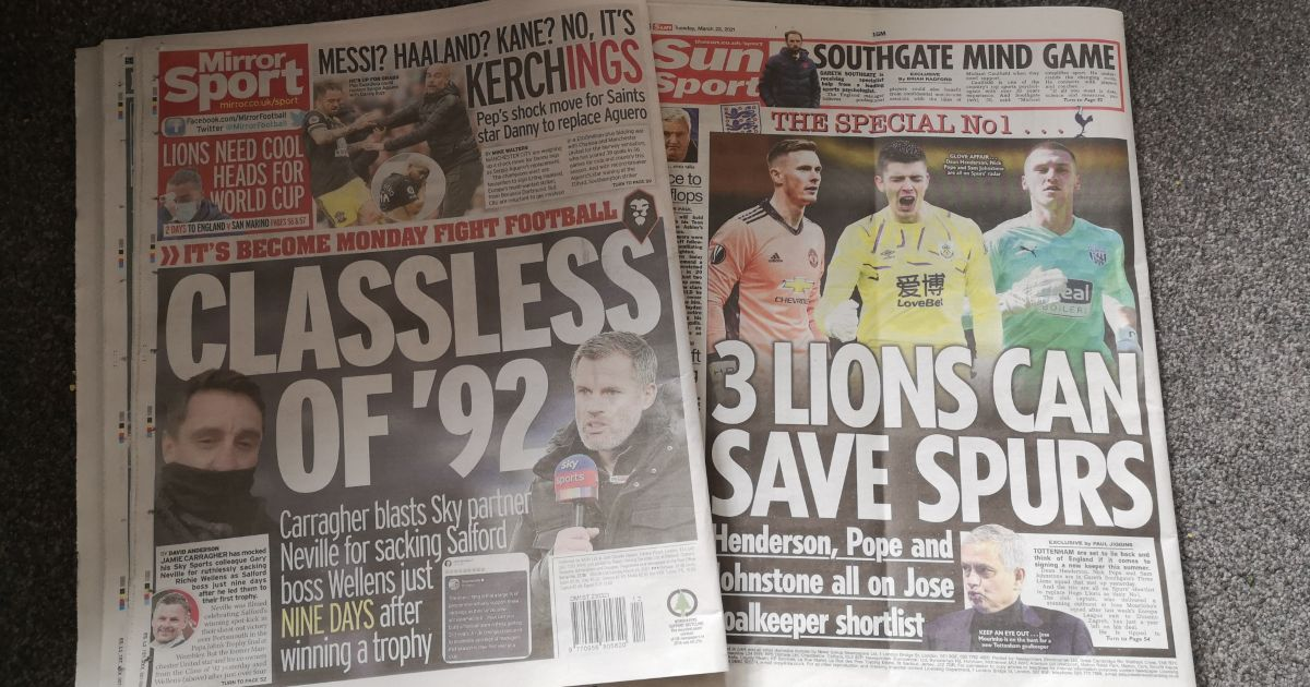 Sun-Mirror-back-pages-March-23