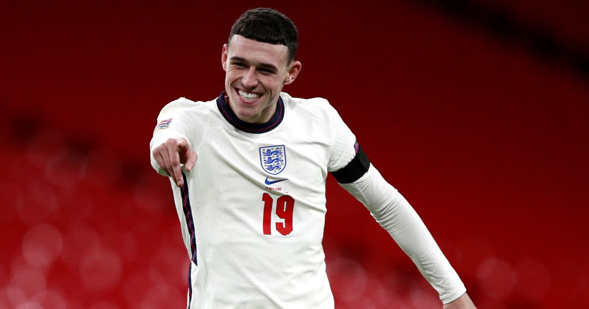 Phil-Foden-England-Iceland