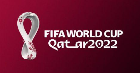 Qatar-World-Cup-logo