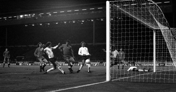 England-Poland-1973