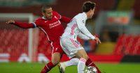 Thiago Liverpool