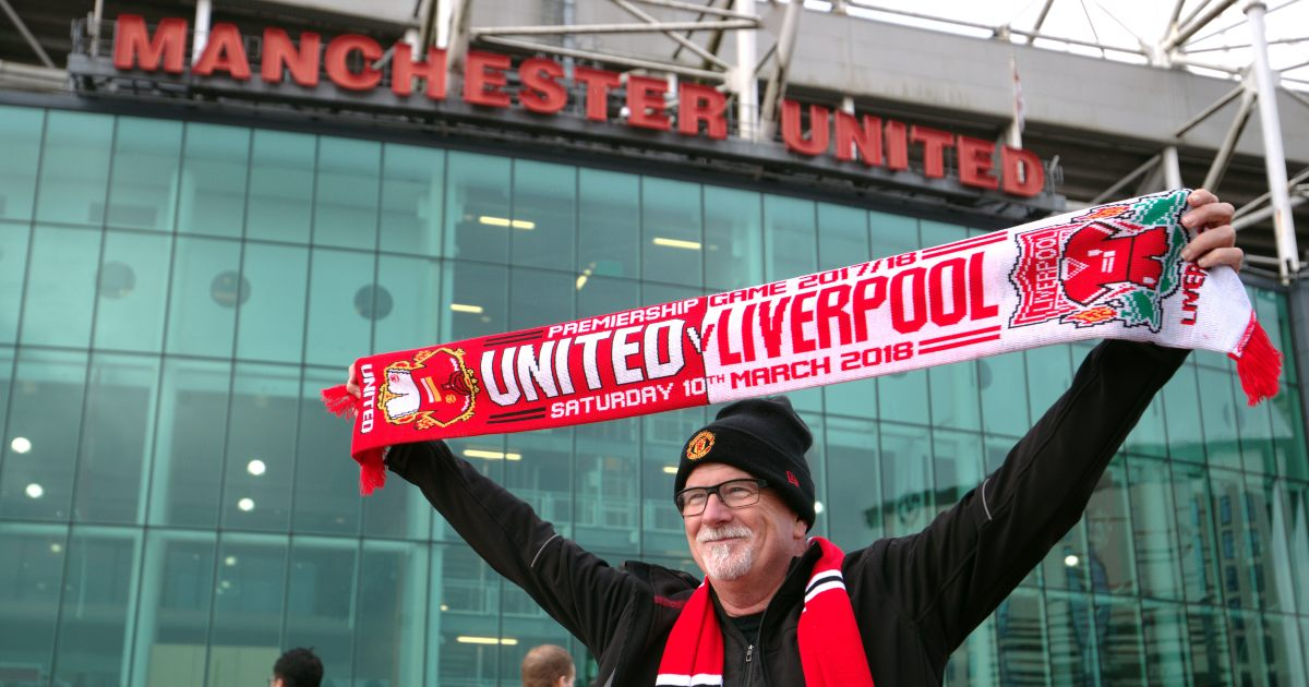 Manchester-United-Liverpool-scarf