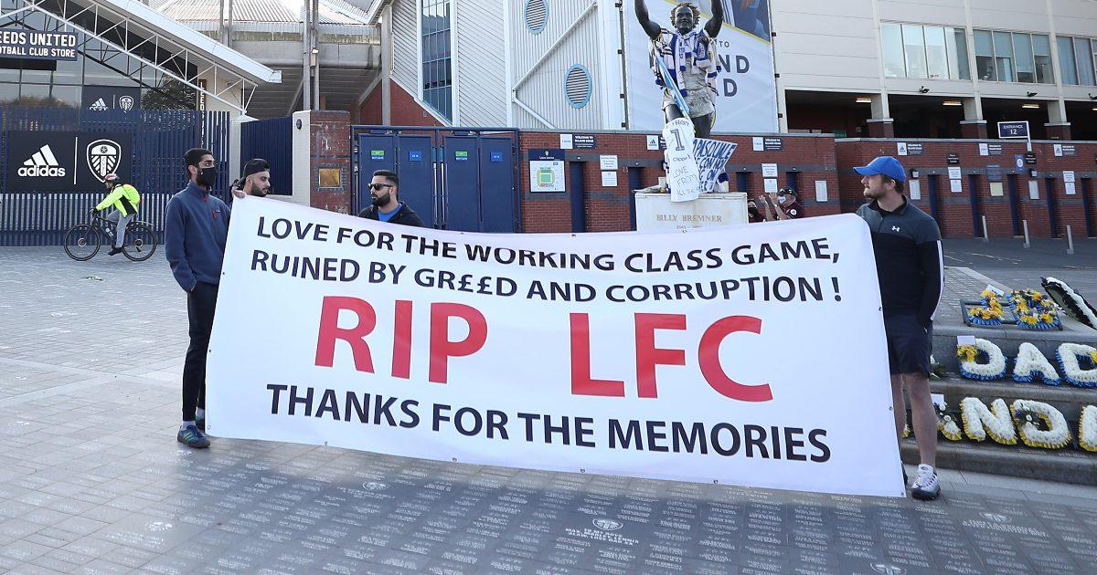 Liverpool Leeds F365