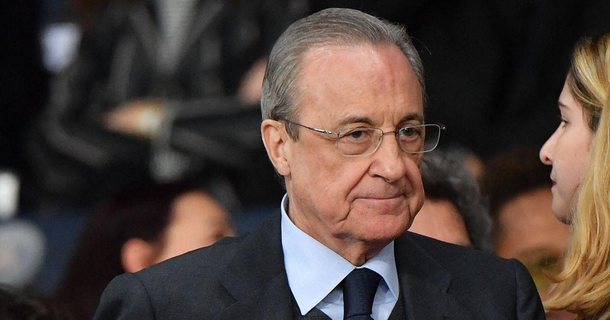 Real, Barca and Juve stand firm on ESL despite UEFA warning