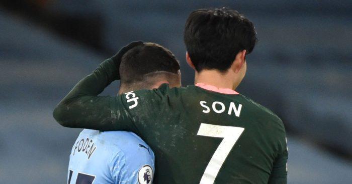 Foden-Son-Man-City-Tottenham
