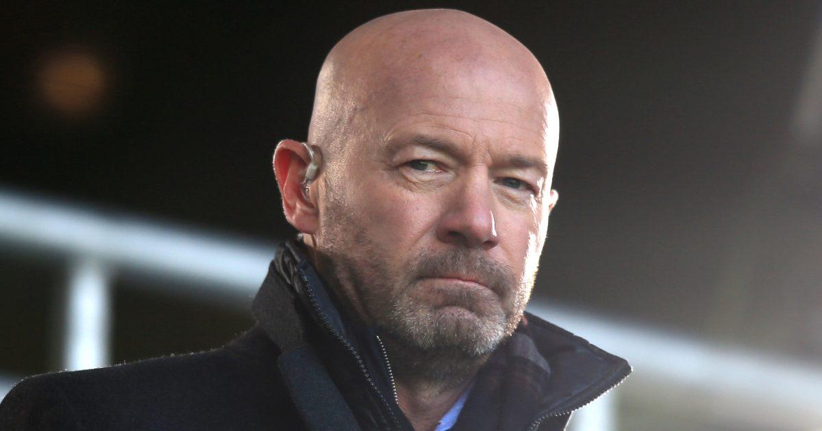 Shearer picks out Chelsea man who will give Tuchel a 'headache'