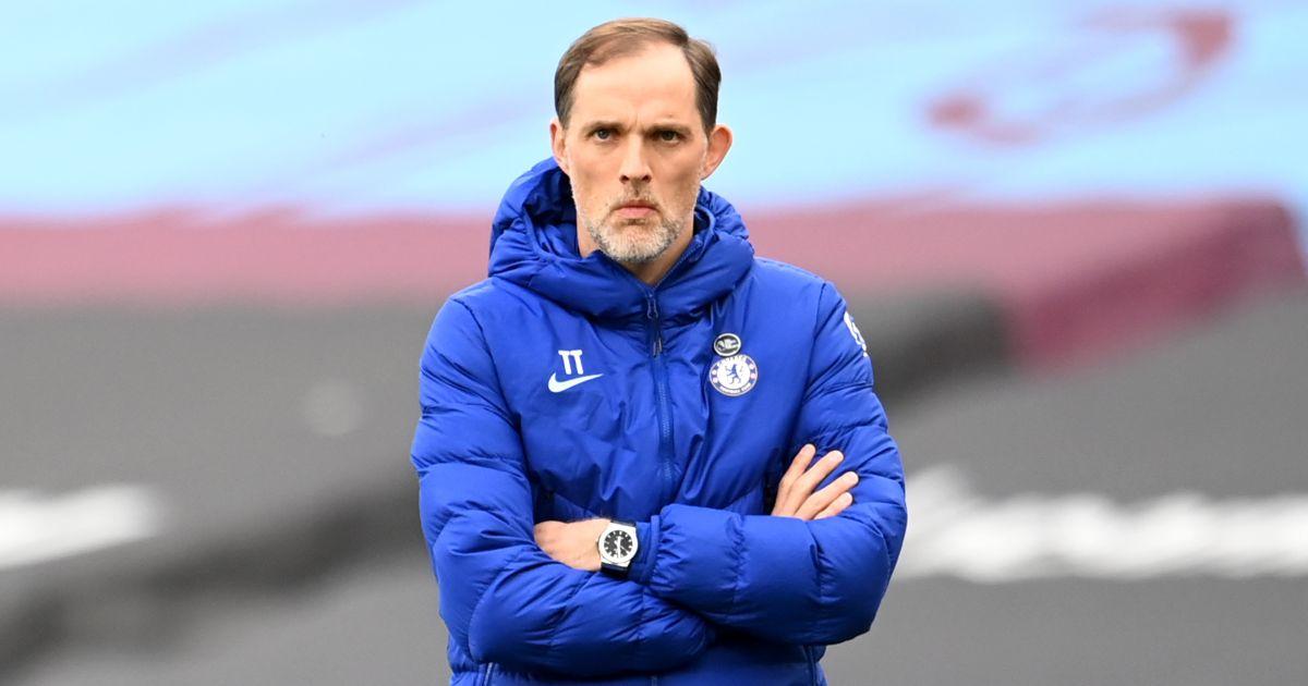 Thomas-Tuchel-manager-Chelsea