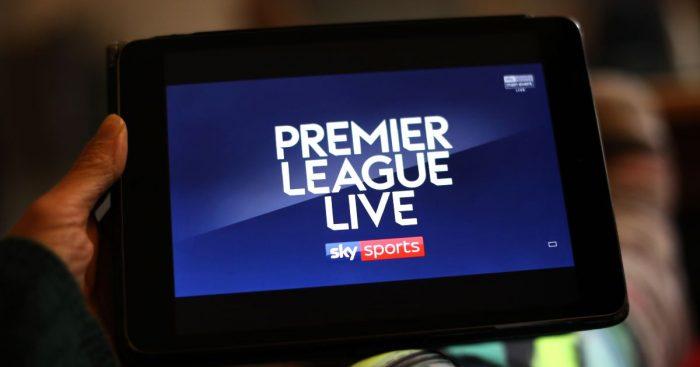 Premier-League-live-Sky-Sports