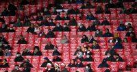 Away Fans Premier League F365