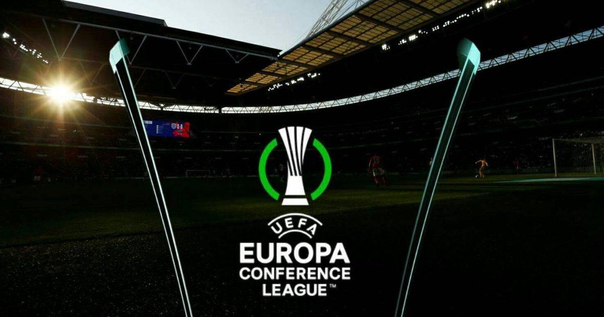 Europa-Conference-League-1