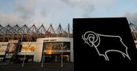 Derby County EFL sanctions F365