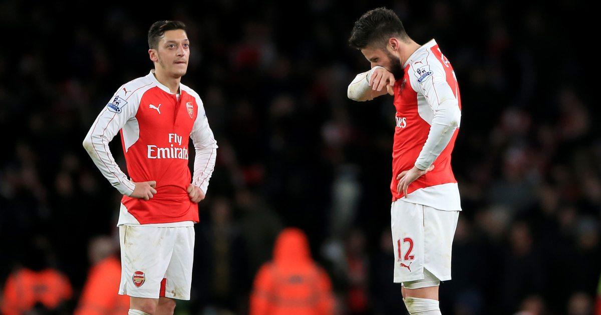Mesut-Ozil-Olivier-Giroud-Arsenal-2016