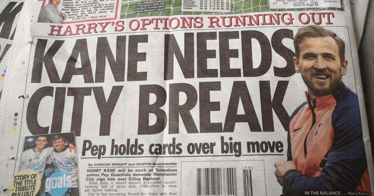 Harry-Kane-back-page-Sun