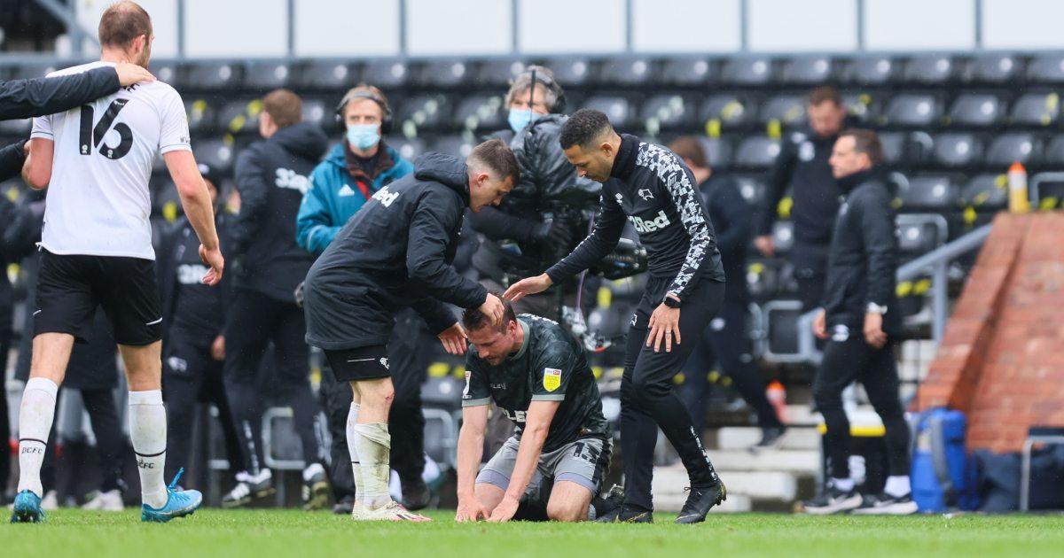 Sheffield-Wednesday-relegated