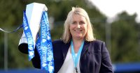 Emma-Hayes-Chelsea-manager