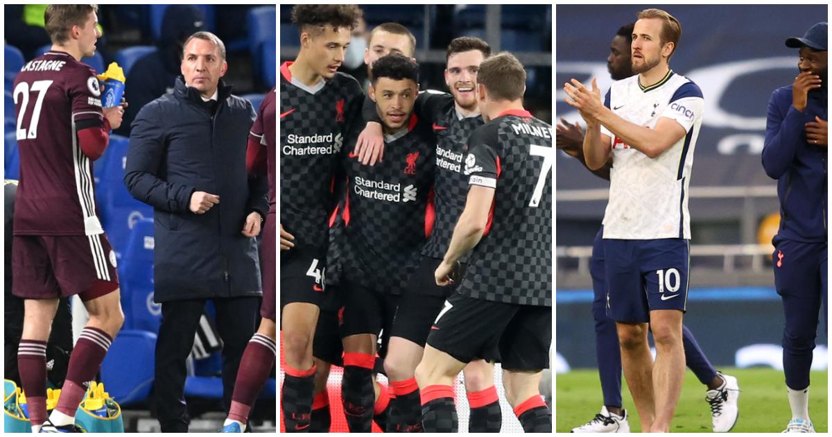 Winners-losers-Leicester-Tottenham-Liverpool-Premier-League