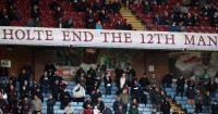 Aston-Villa-fans