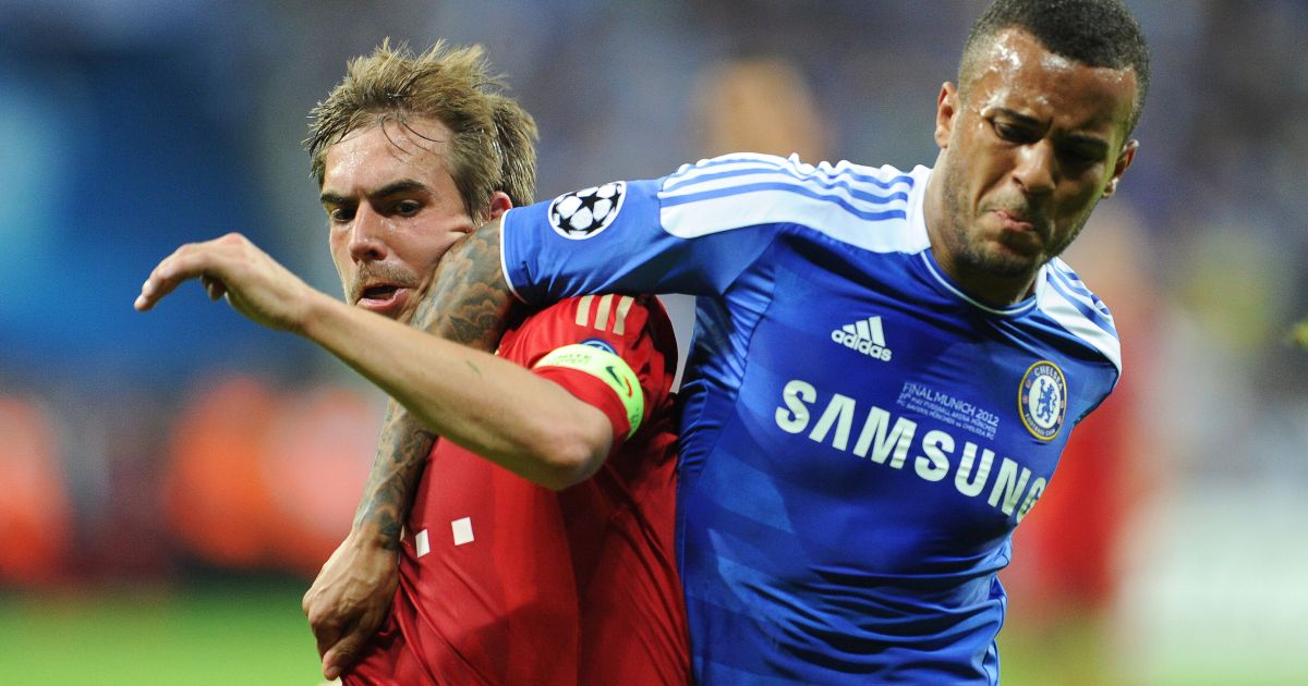 Ryan-Bertrand-Philipp-Lahm-2012-Champions-League-final