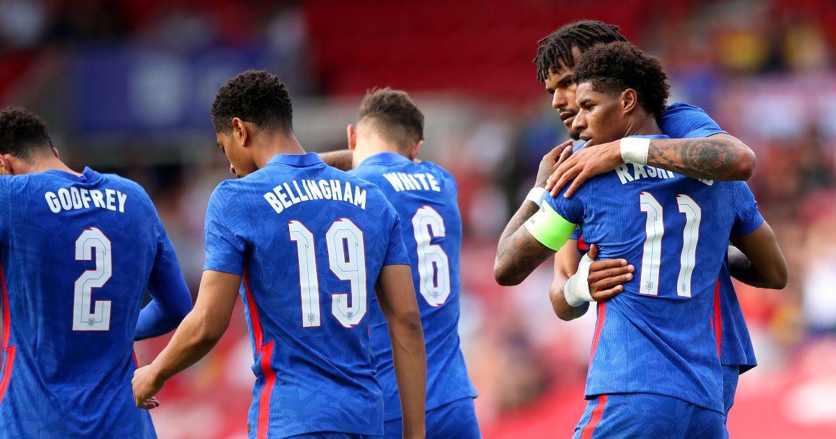 England-goal-v-Romania