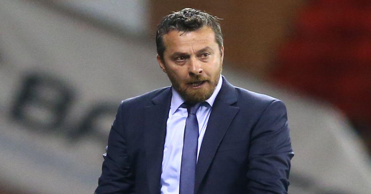 Slavisa-Jokanovic-Sheffield-United
